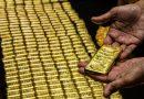 শাহজালাল বিমানবন্দরে সাড়ে ৮ কোটি টাকার স্বর্ণ উদ্ধার