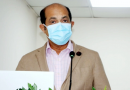 জনপ্রতিনিধিদের সরকারি হাসপাতাল চিকিৎসা নেওয়া উচিত: মেয়র আতিক